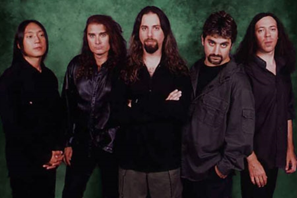Dream.Theater-band-1999