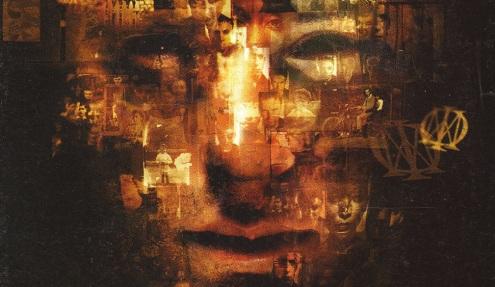 1999 Metropolis Pt.2 Scenes from a Memory