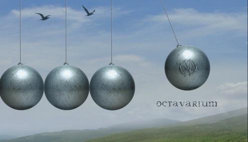 2005 Octavarium
