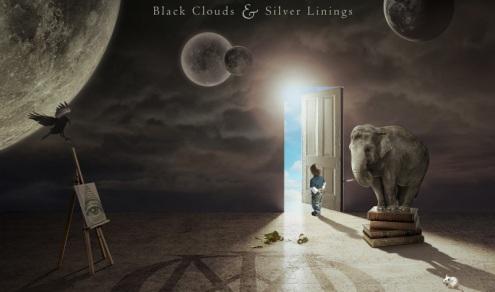 2009 Black Clouds & Silver Linings
