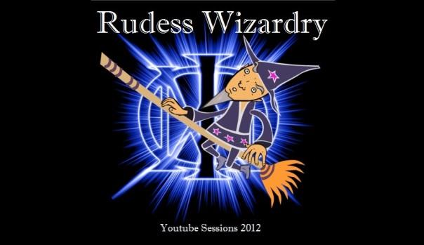 Rudess Wizardry 2 - copia