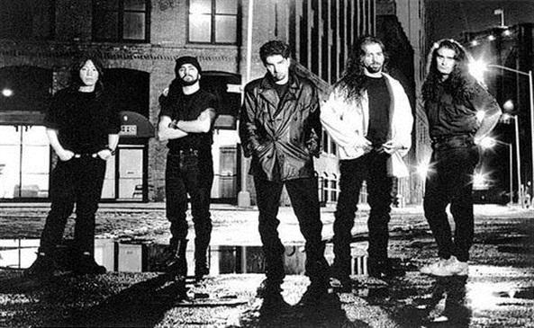 Dream+Theater+Dream_Theater_1995