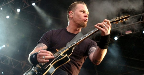 archivo_james_hetfield