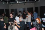 Dream-Theater-listening-party-7-30-13-Photos-by-Bryan-Reesman-4