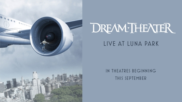 Dream Theater Banner 1280 x 720