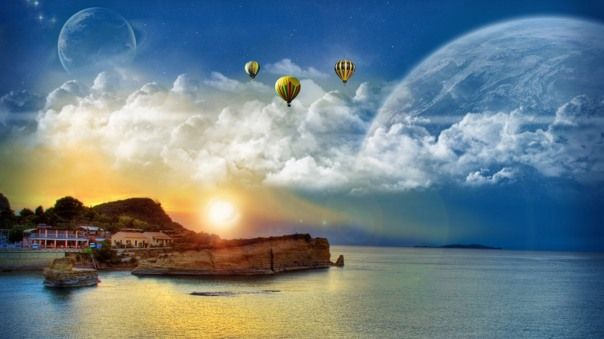 fantasy-photo-background-space-color-wallpaper-art-cccccc-wallpapers