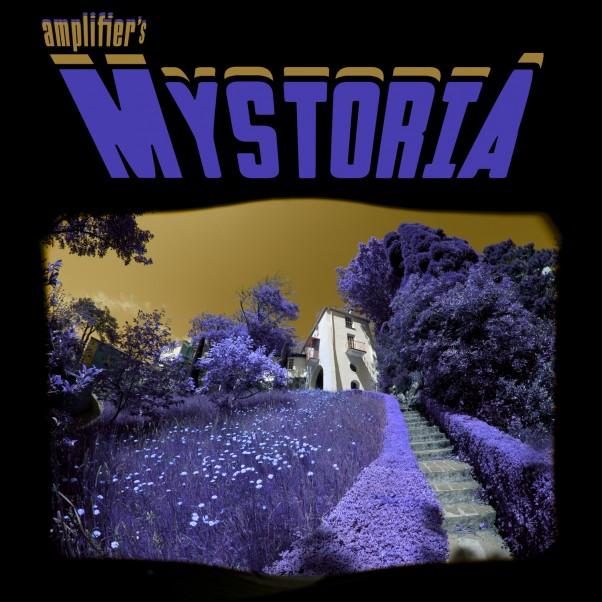2014-09-08 Mystoria