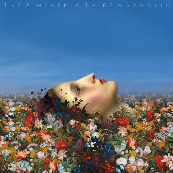 2014-9-15 Magnolia