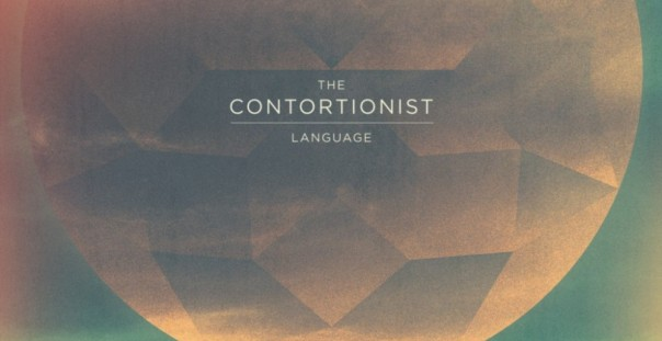 The_Contorionist_Cover_FINAL1500-1024x1024-1000x515