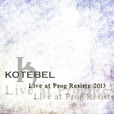 2014-08-16 Live at Prog-Résiste 2013