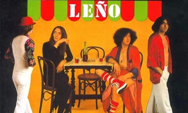 leno_-_leno_(1991)-front