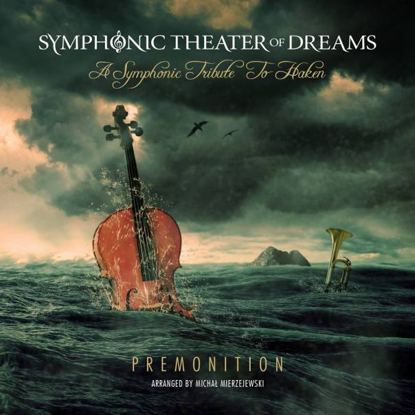 Symphonic Theater of Dreams - Premonition