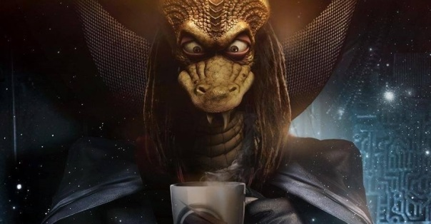 Ziltoid 2