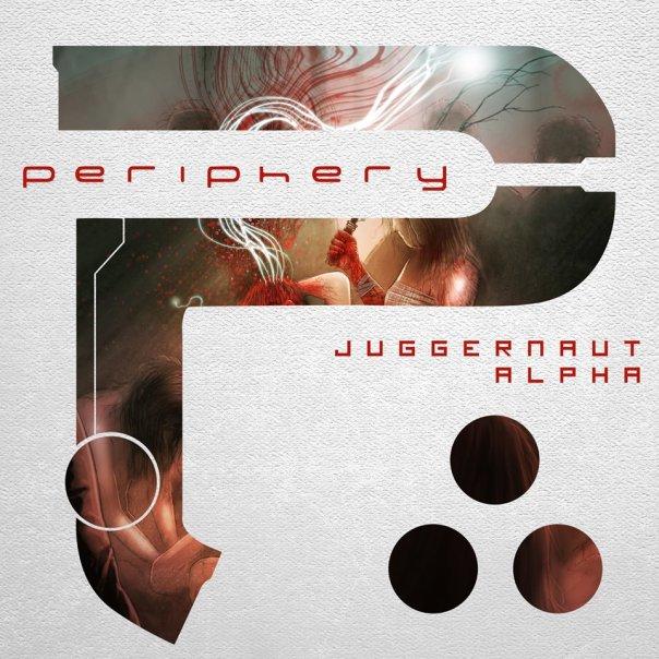 2015-1-26 Juggernaut Alpha