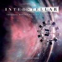11. Interstellar