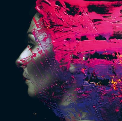 2015-2-27 Hand. Cannot. Erase.