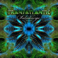 43. Transatlantic - Kaleidoscope