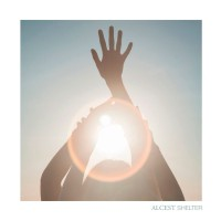 44. Alcest - Shelter