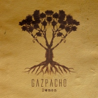 46. Gazpacho - Demon