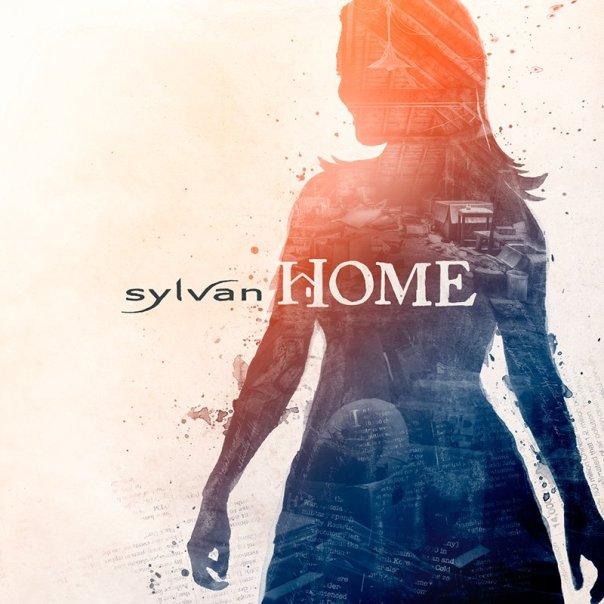 2015-2-20 Home