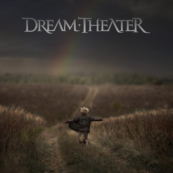 DreamTheater13