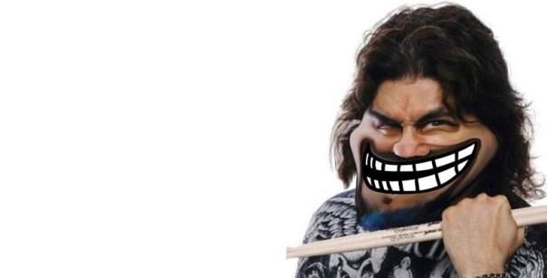 mptrollface