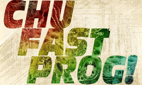 Chu Fast Prog!