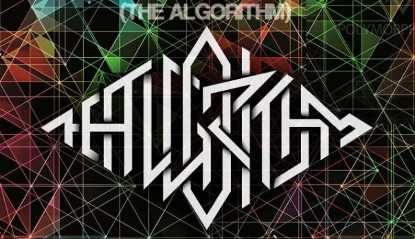 the_algorithm